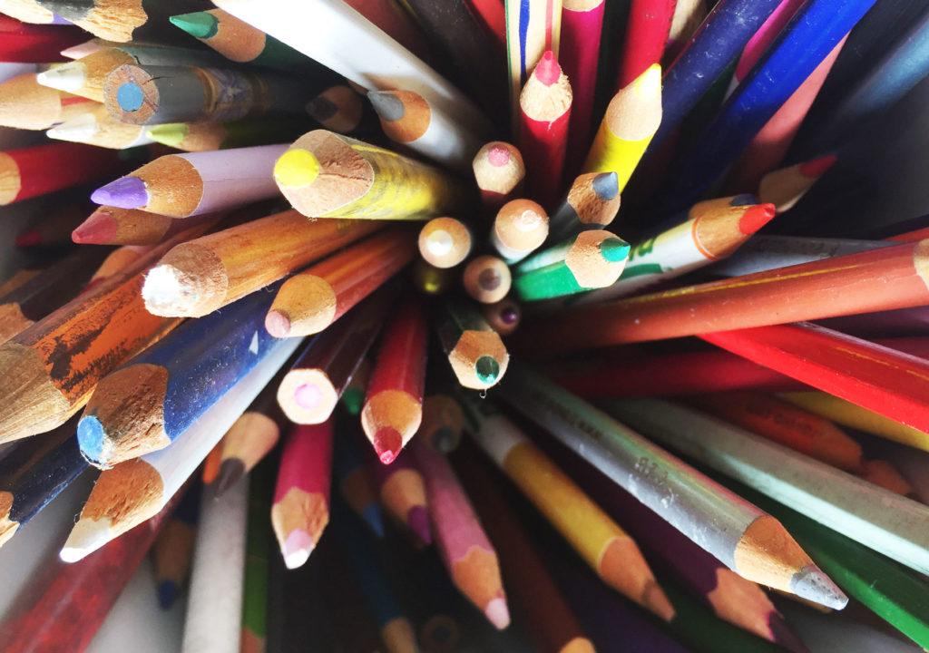 art therapy kerikeri